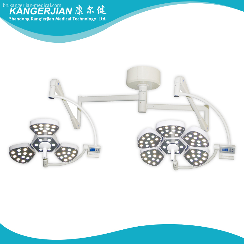 LED OPERATION LAMP