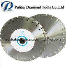 Granite Diamond Tool Stone Cutting Tool Masonry Tool