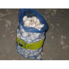 Конкурентоспособные ценыМалочная упаковка Нормальный белый чеснок и чистый белый чеснок
