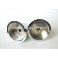 Качественное оборудование Детали освещения Светодиодные алюминиевые радиаторы