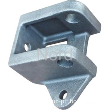 Investment Casting Parts/Lost Wax Casting