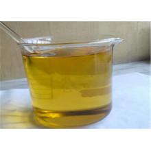 Mélange de dépôt injectable liquide Nandro 450 mg / ml