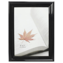 High Quality Low Price 4x6inch Plastic Photo Frame