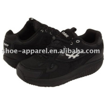 Hombre Fitness Shoes