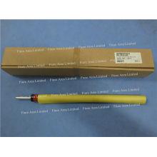 Fuser Durable Lower Sleeved Roller Film Upper Heating For Hp 5p