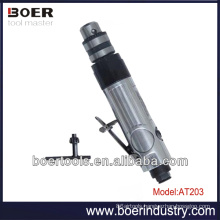 3-8inch Straight Air Drill Pneumatic Tool