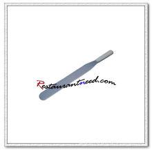 U417 Шпатель С Пластиковой Ручкой