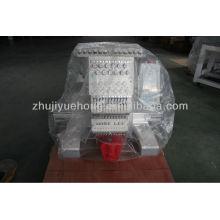 YueHONG petite machine à broder (1 tête)