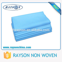 Disposable Medical Product Non Woven Bedding