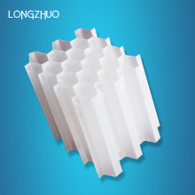PP Honeycomb Tube Packing