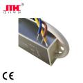 Алюминиевый корпус IP67 Блок питания 50 Вт