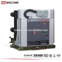 VS1 11kV Mittelspannung Vakuum-Leistungsschalter für KEMA VCB