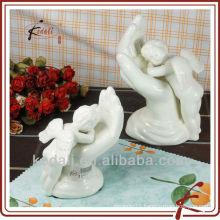 ceramic home decor angel BOD003