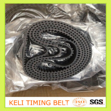 Printing Machine Parts Rubber Timing Belt 1680-3m