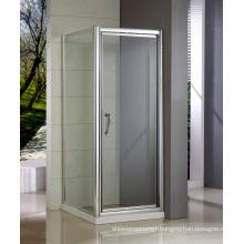 Shower Enclosure Hl-Pb129L