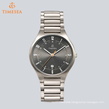 High Quality New Fashion Stainless Steel Watches 72677