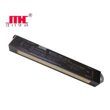 Водонепроницаемый драйвер лампы для наружного освещения IP67