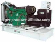 big power generating sets