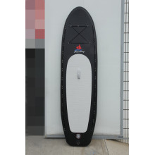 Inflatable Sup Board for Fishing