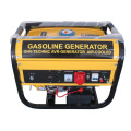 HH2800-B07 Electric Generator With Double Voltage (2KW, 2.5KW, 2.8KW/3KW)