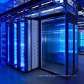 TUWF-610 Refrigerant for Data center server