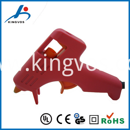 10W Glue Gun For 7mm Glue Stick
