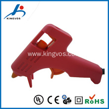 10 W Glue Gun For 7mm Glue Stick 2015