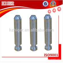Columna de fundición de aluminio