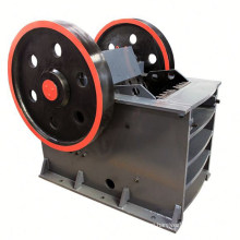 Ske High Performance Stone Jaw Crusher for Sale