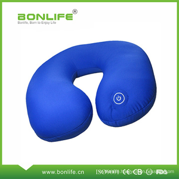 2014 Hotsales Electric Neck and Shoulder Massager