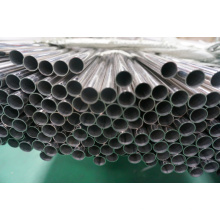SUS304 En Stainless Steel Water Supply Pipe (28*1.2*5750)