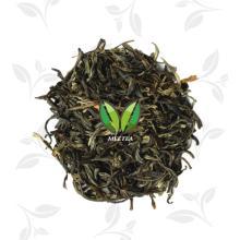 European American Market Spring Maojian Jasmine Tea