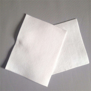 Geotextile Felt Filter Fabric Price Needle Punched Nonwoven