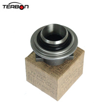 Top Quality Auto Clutch Release Bearing Types for Truck