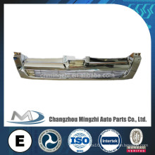 Grille for Toyota Hiace 2005