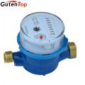 Gutentop Ultrasonic smart wireless water meter