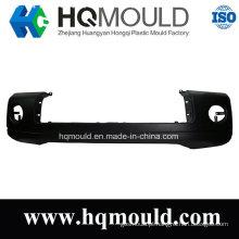 Modelagem por injecção plástica do OEM da alta qualidade para peças de automóvel