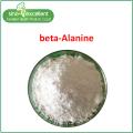 Beta-Alanine Amino Acid fine powder