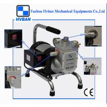 Pulverizador de pintura Airless de alta presión eléctrico