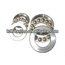 Competitive Price TCT Thrust Ball Bearing 51320