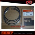 CUMMINS NT855 Piston Ring 3801056