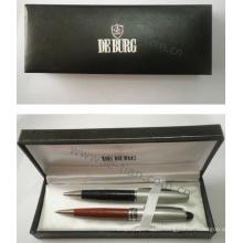 Подарочный набор ручка (LT-C324)