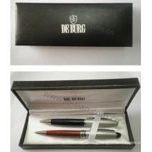 Gift Pen Set (LT-C324)