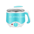 Mini Cooking Pot Electric Pot zum Kochen