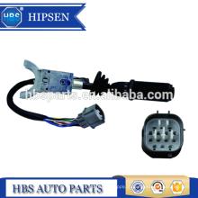 Interruptor das peças sobresselentes de JCB para o OEM dianteiro e reverso 70180299 701 - 80299 701 80299