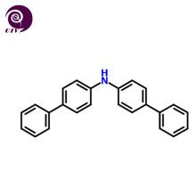4,4'-IMINOBIS(BIPHENYL)/ BIS(4-BIPHENYLYL)AMINE / 102113-98-4/ pharmaceutical and OLED intermediates