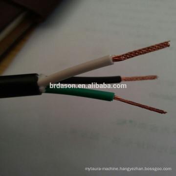 ultrasonic wire welder latest machine in market