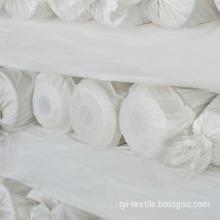 Polyester Cotton Gray Fabric, T/C Fabric, P/C Fabric, Gray Fabrics (TY-TC459672)
