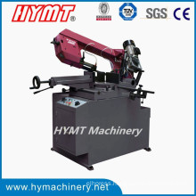 S-200R horizontal high precision Miter cutting band saw machine