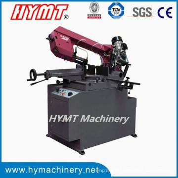 S-200R de alta precisão horizontal Mitre corte máquina de serra de fita